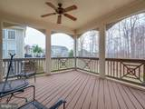 43804 Riverpoint Drive - Photo 20