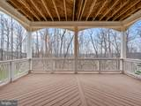 43804 Riverpoint Drive - Photo 22