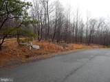 Lot 37 Parkside Court - Photo 2