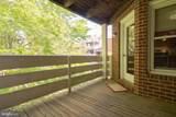 3151-C Covewood Court - Photo 25
