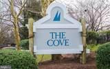 3151-C Covewood Court - Photo 31