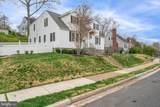 2401 Culpeper Street - Photo 3