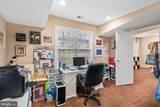 2401 Culpeper Street - Photo 32