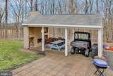 850 Northwoods Drive - Photo 38