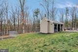850 Northwoods Drive - Photo 40