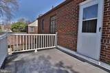 8602 Hempstead Avenue - Photo 29