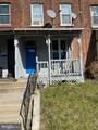 1031 Hyatt Street - Photo 1