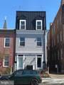 1545 6TH Street - Photo 34