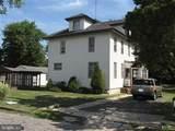 802 Spruce Avenue - Photo 1