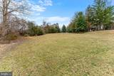 10225-10231 Leesburg Pike - Photo 12