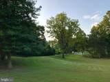 10225-10231 Leesburg Pike - Photo 18