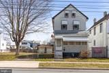 231 Bartram Avenue - Photo 1