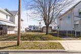 231 Bartram Avenue - Photo 23