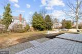 603 Crystal Lake Avenue - Photo 42