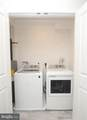 2560 Frankford Avenue - Photo 9
