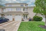 6 Regency Court - Photo 1