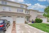6 Regency Court - Photo 27