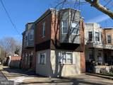 4425 Benner Street - Photo 1