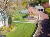 158 Vassar Circle - Photo 17