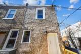153 Lindenwood Street - Photo 15