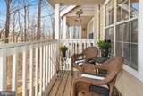 10717 Hampton Mill Terrace - Photo 14