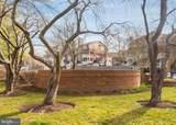 10717 Hampton Mill Terrace - Photo 2