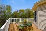 22329 Rolling Hill Lane - Photo 46