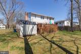 8115 Smithfield Avenue - Photo 41