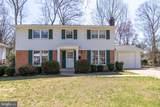 8115 Smithfield Avenue - Photo 44