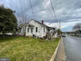 1446 John Marshall Highway - Photo 27