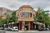130 Bedford Street - Photo 30
