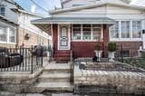 415 Dayton Street - Photo 2