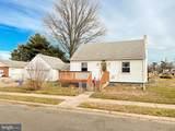 201 Wilson Road - Photo 1