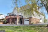954 Vista Ridge Court - Photo 19