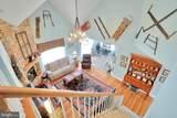 954 Vista Ridge Court - Photo 43