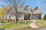954 Vista Ridge Court - Photo 52