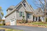 954 Vista Ridge Court - Photo 53