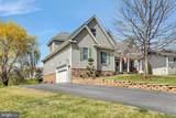 954 Vista Ridge Court - Photo 54