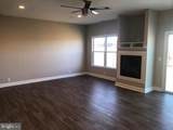 1407 Hidden Meadow Lane - Photo 3