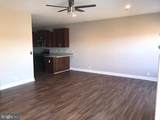1407 Hidden Meadow Lane - Photo 4