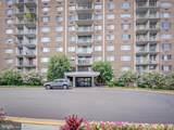 2059 Huntington Avenue - Photo 53