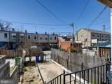 306 Newkirk Street - Photo 17