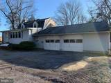 5210 Wismer Road - Photo 1