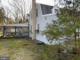 5210 Wismer Road - Photo 3