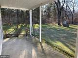 5210 Wismer Road - Photo 4