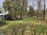 5210 Wismer Road - Photo 43