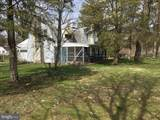 5210 Wismer Road - Photo 44