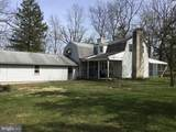 5210 Wismer Road - Photo 49