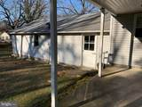 5210 Wismer Road - Photo 5
