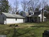 5210 Wismer Road - Photo 50